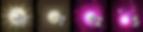 Screen Shot 2019-07-06 at 3.45.32 PM.png