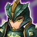 Wind Dragon Knight.png
