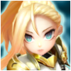 Jeanne_Icon.png