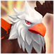 Griffon_Fire_Icon.png