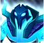 Purian_Icon.png