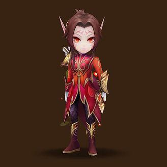 ADRIAN Fire Elven Ranger.jpg