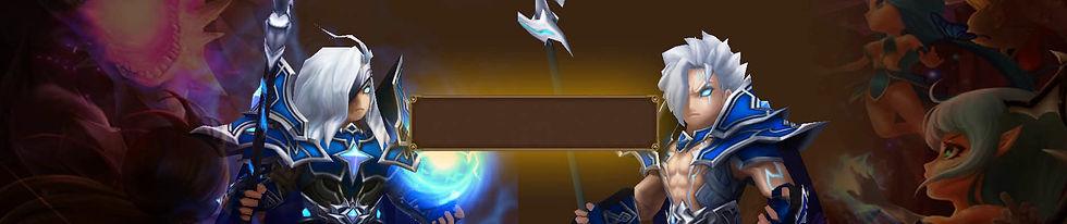 Bolverk summoners war banner.jpg