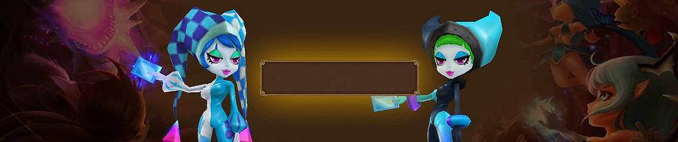 Julie summoners war banner.jpg