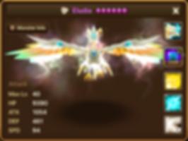 ELUDIA Light Phoenix