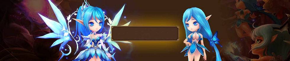 Elucia summoners war banner.jpg