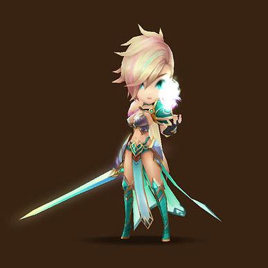 IRIS Light Magic Knight.jpg