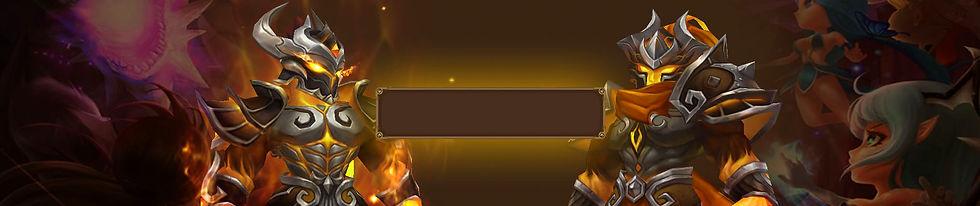 Sagar summoners war banner.jpg