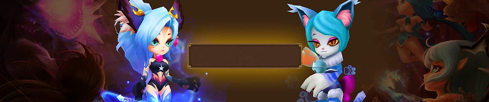 Mina summoners war banner.jpg