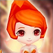 Fire Pixie.png