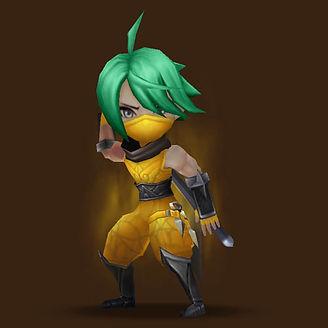 OROCHI Wind Ninja.jpg