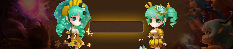Charlotte summoners war banner.jpg