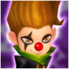 Lushen SW.png