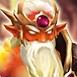 Fire Sea Emperor.png