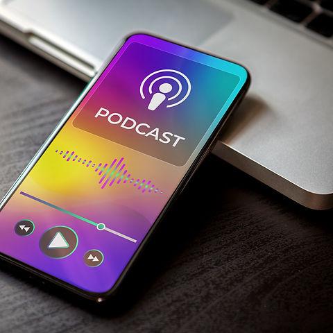 Podcast%20Streaming%20Mobile%20applicati
