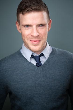 Colin Lee Sweater.jpg