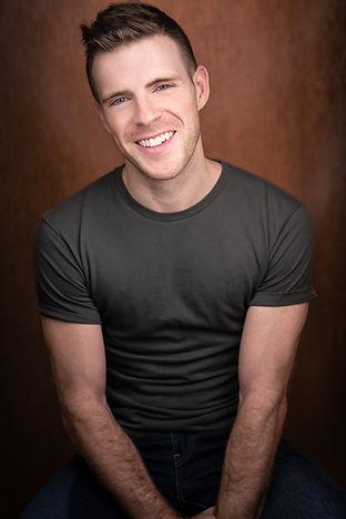 Colin Lee - Smile.jpg