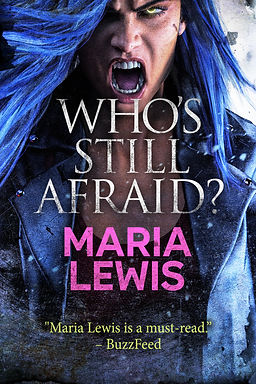 Whos Still Afraid Cover.jpg