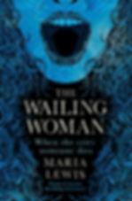 The Wailing Woman Cover.jpg