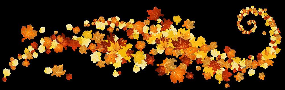 autumn-leaves-clip-art-3.png
