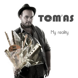 Tom'AS
