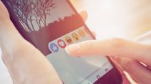 L'impact des changements de Facebook sur votre activité