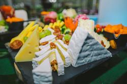 traiteur - la-perle-des-saveurs - plateau de fromage