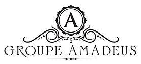 logo-groupe-amadeus.jpg