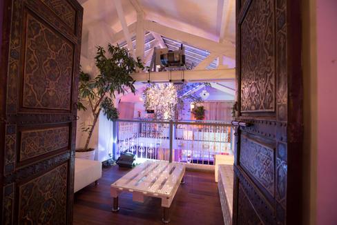 Salle_de_réception_-_mariage_-_salle_mar
