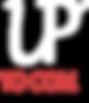 Uptocom - Agence de communication freelance en essonne