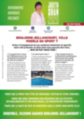 Tract sport A5.jpg