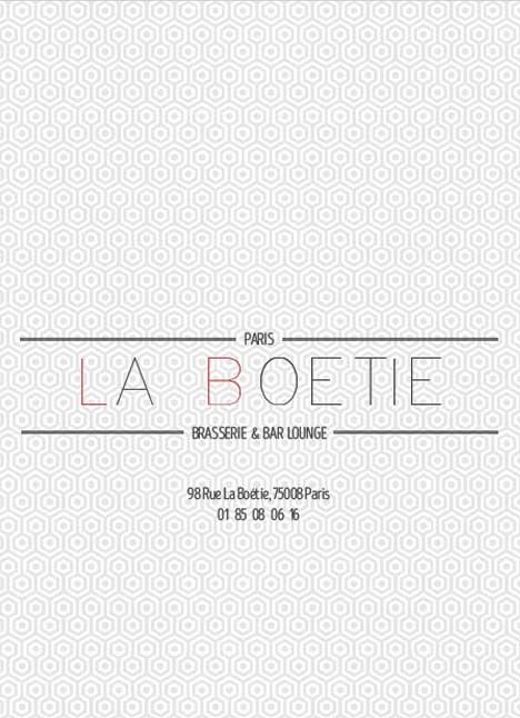 boetie-8