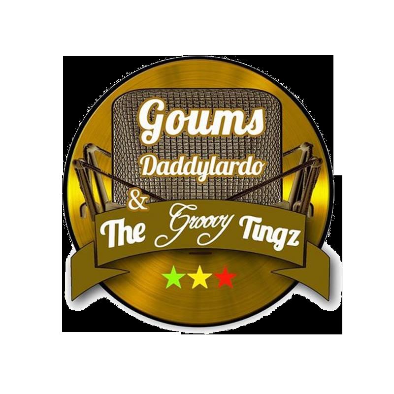 Goums-and-the-grouvy-Tingz---Uptocom---agence-de-communication-association