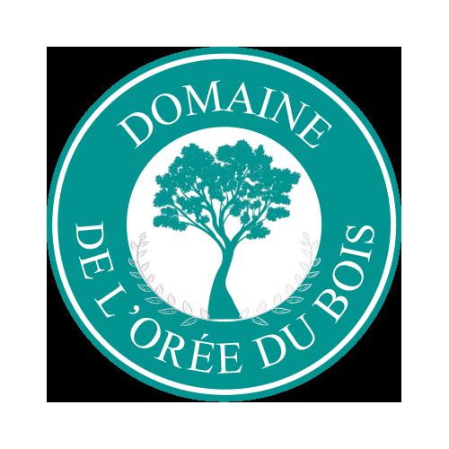 Logo_domaine_de_l'Orée_du_Bois_-_Sans_fo