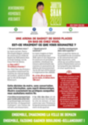 Tract Arena A5 (1).jpg