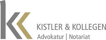 L-Kistler-%26-Kolegen-Logo_edited.jpg