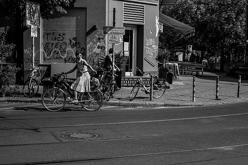 BERLIN 2017
