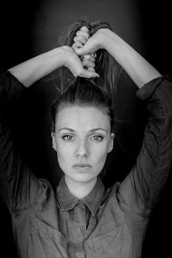 Julia Hartmann