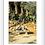 Thumbnail: BARCA No. 3 inkl. Rahmung
