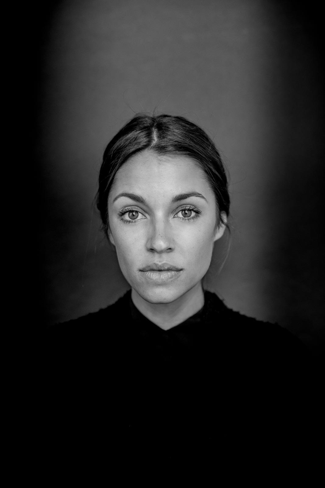 Anna Kapfelsperger