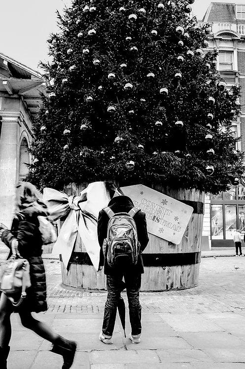 LONDON II 2013