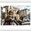 Thumbnail: ROMA No. 1 inkl. Rahmung