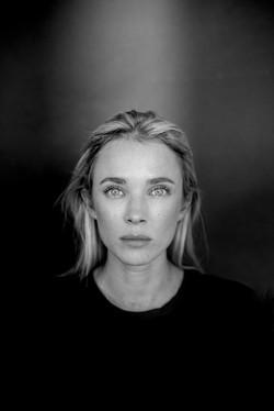 Annie Hoffmann