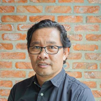 Ar. Sia Peh Swee (Director)