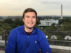 NBC White House