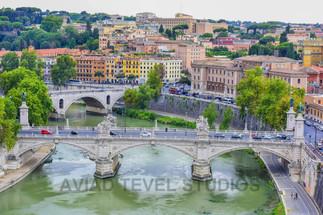 ROME (21).jpg