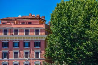 ROME (19).jpg