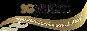SG Yacht - Yacht Charter & Rental Servic