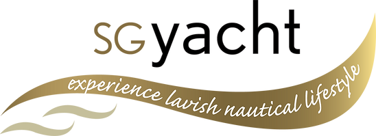 SG Yacht
