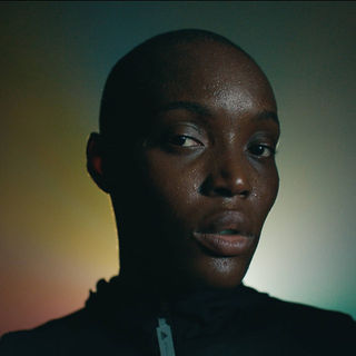 Adidas   The Future of Fitness is Female